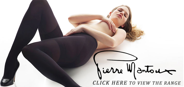 86708428c Pierre Mantoux UK Hosiery And Swimwear Shop
